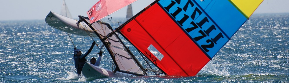 Hobie®  Class Association of WA
