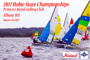 state-champs-hobie-2017